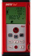 激光对中服务、leica DISTO lite5激光测距仪 0435