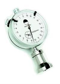 Elcometer123表面粗糙度测量仪 Elcometer123