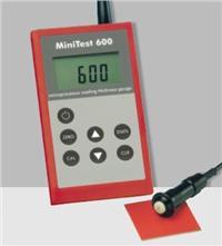 德國epk涂層測厚儀MiniTest 600F MiniTest 600F