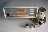 HP-100P瓶盖扭力测试仪