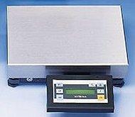 赛多利斯EB系列电子秤/台秤/工业秤/平台秤 EB系列