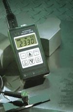 VX聲速儀/球化率儀 0585