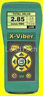 X-Viber精密点检仪  X-VIBER