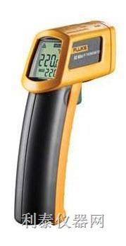 红外线测温仪F62  F62