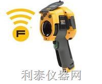 工业用和商用Fluke Ti105红外热像仪  Ti105