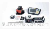 E975激光平行度测量系统