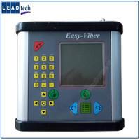 电主轴现场动平衡仪 Easy-Viber