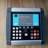 CXM振动数据采集分析仪