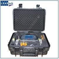 Fixturlaser GO Pro激光對中儀