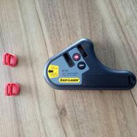 皮带轮/滑轮对心仪D90