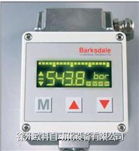 电子式压力开关 UDS 3 - V3