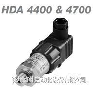 德国HYDAC HDA4700