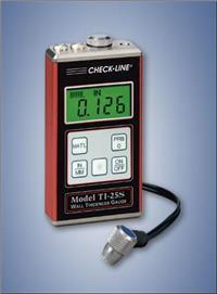 超声波测厚仪TI-25s