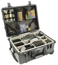 1560 安全防护箱(拉杆箱)