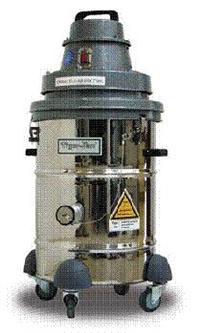 电动防爆吸尘器ATEX22E