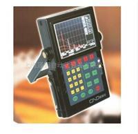 3600s全智能数字式超声波探伤仪