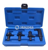 Engine Timing Tool - VW-1.2L