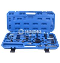 Engine Timing Tool Set- CITROEN-PEUGEOT