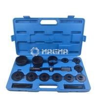 Wheel Drive Bearing Service Kit