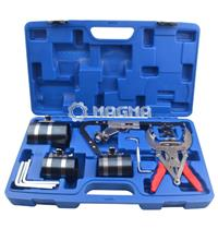 Piston Ring Service Tool Set