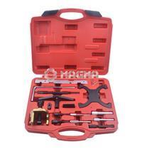 Diesel/Petrol Engine Setting/Locking Combination Kit-Ford-Belt/Chain Drive