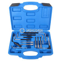 12 Pcs Airbag Removal Tool Set