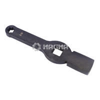 Slogging Wrench E18