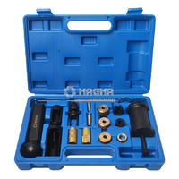 FSI Diesel Engine Fuel Injector Puller Set
