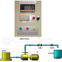 自来水定量加料装置 WK