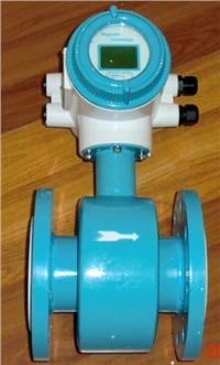 污水流量计 LDG-50
