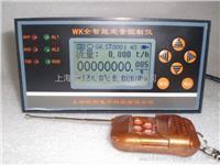 定量控制仪 WK