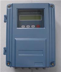 TDS-100超声波流量计 TDS-100F