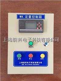 纯水定量控制器 WK