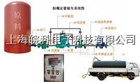 汽油定量装车设备 WK