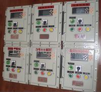 上海防爆定量控制设备