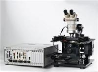 LED 全光通量手动测试系统 58173-M