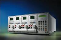 可编程直流电子负载 6310A系列