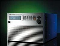 可编程交/直流电子负载 63800系列