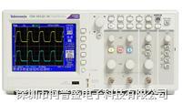 TDS1000C-SC系列数字存储示波器 TDS1000C-SC