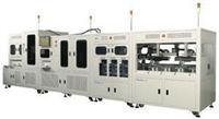 Model 3710 太阳能芯片检测系统 Model 3710