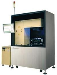 Model 58301 c-Si 太阳能电池测试系统 Model 58301 c-Si