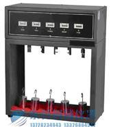 常温胶带保持力试验机