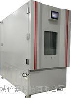 1立方米甲醛釋放量檢測氣候箱