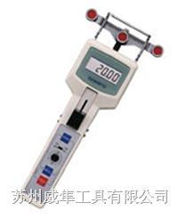 张力计 DTMB-1