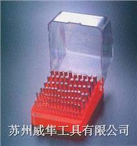 E91P针规   E91P