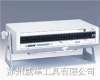 XC扩展型防静电离子风机 XC