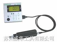 扭力测试仪 DIS-RL005 DIS-RL005