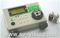 思达扭力计CD-100M CEDAR思达扭力计 CD-100M
