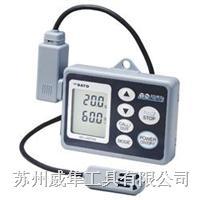 SK-L200TH-II数据记录器 SK-L200TH-II