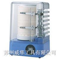 SATO 7006-00温湿度记录仪 7006-00